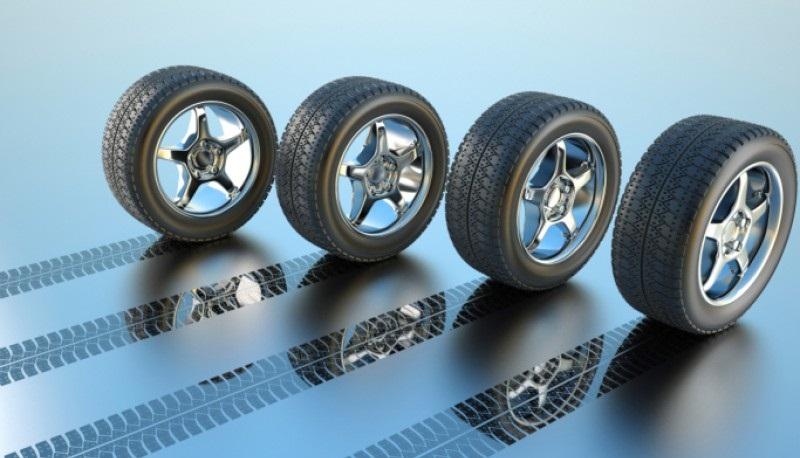Les meilleures références de pneu a comparer en ligne
