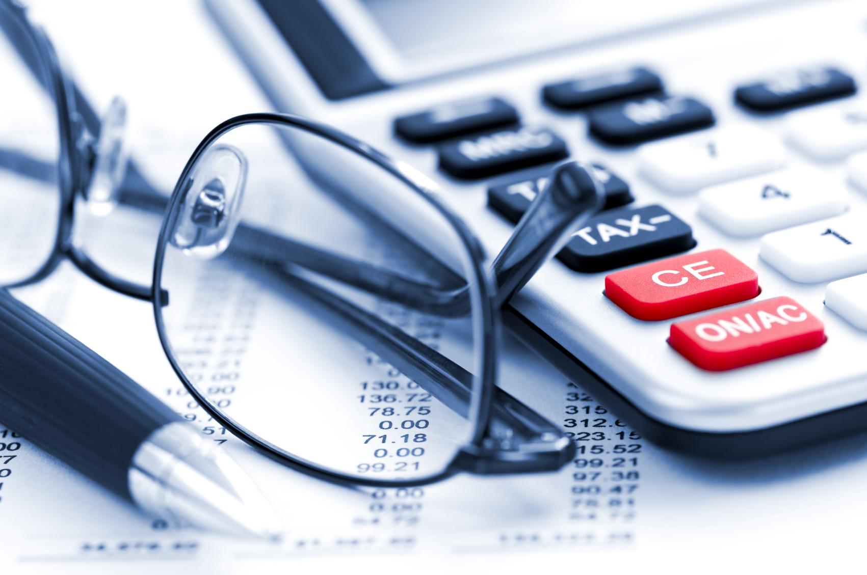 Faire des économies avec la comptabilité en ligne