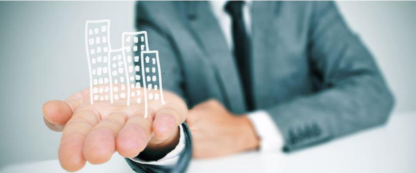Expertise et transaction immobilière