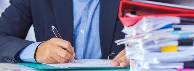 Les avantages d'un expert comptable près de chez vous
