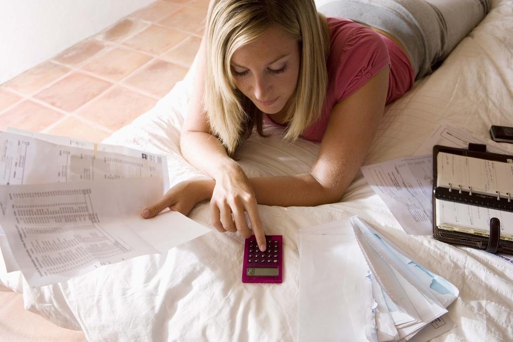 Comment obtenir un rachat de crédits hypothécaire ?