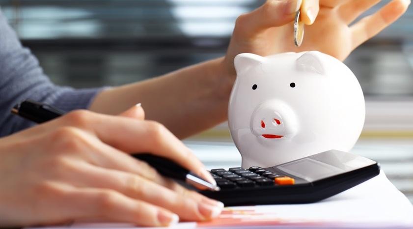 Qui peut faire un rachat de crédits