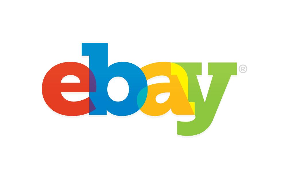 Les bons plans eBay sur notre site