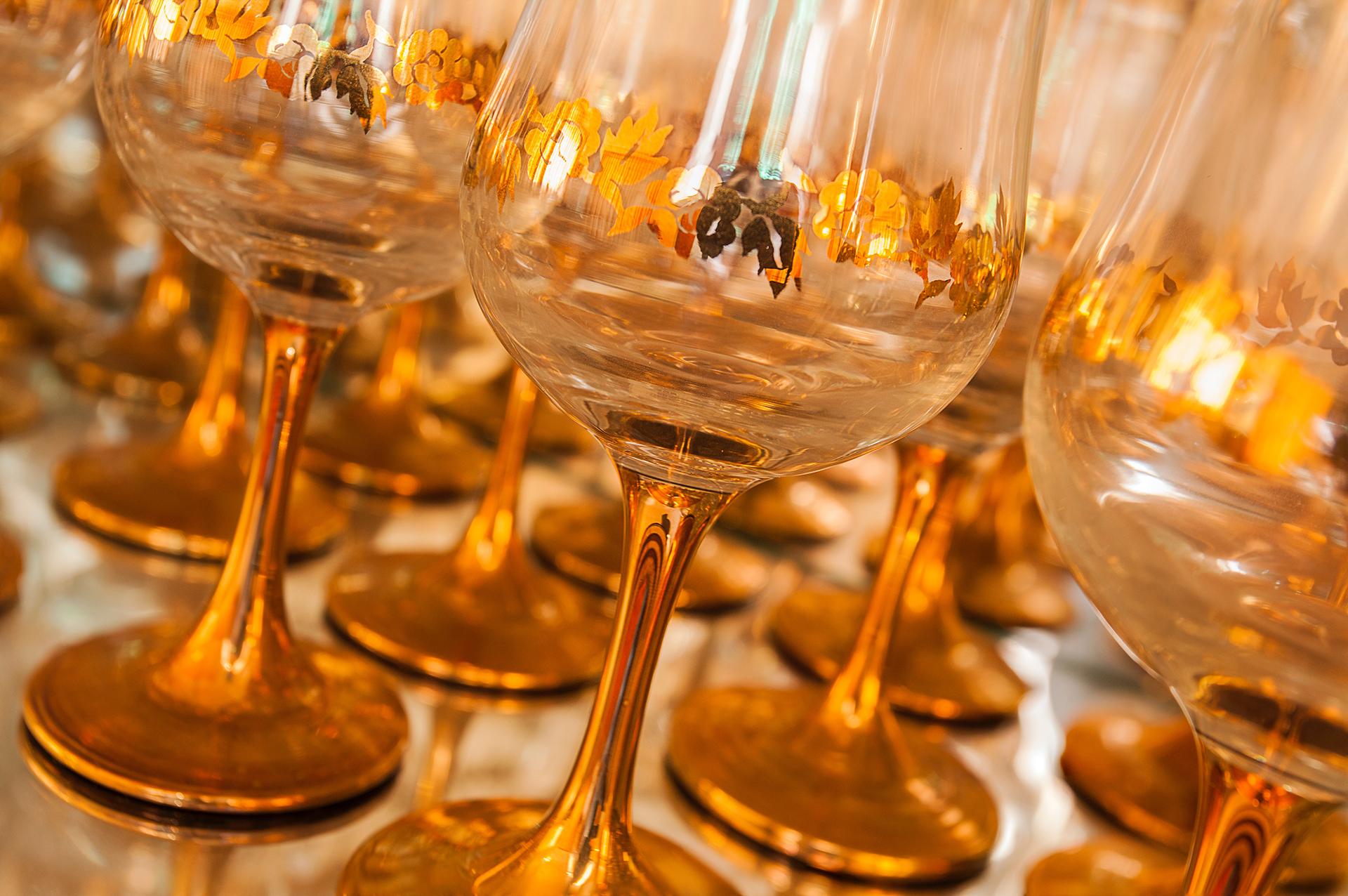 Les 8 astuces pour planifier une soirée d'entreprise sur la région Rhône-Alpes